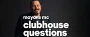 VIDEO: Watch the MAYANS M.C. Clubhouse Questions Cast Chat