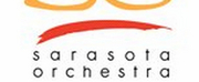 Sarasota Orchestra Presents a Virtual Summer Experience for Families and Aspiring Musician Photo