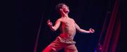 YOUNG TALENT BIG DREAMS Continues Its Search For Miami's Top Talent