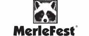 MerleFest\