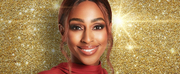 Alexandra Burke to Star as The Narrator in JOSEPH AND THE AMAZING TECHNICOLOR DREAMCOAT at Photo