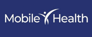 Broadway Partners with Mobile Health As Official COVID-19 Testing Partner