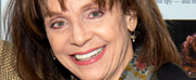 GoFundMe Started for MARY TYLER MOORE Star Valerie Harper