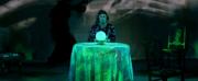 New Orleans Opera Streams Filmed Production of THE MEDIUM Photo