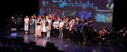 Photo Flash: Porchlight Kicks Off Season With CHICAGO SINGS