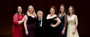 The 2020 George London Award Winners Are Announced; Five Singers Win Top Prize Of $10,000