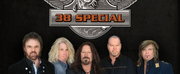 38 Special Concert At The North Charleston PAC Rescheduled For August 22