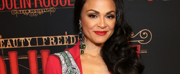 VIDEO: STARS IN THE HOUSE Celebrates Free Speech with Karen Olivo, Andrea Burns, Ann Harada and More- Live at 2pm