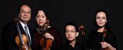 CSOs Robert Chen Helps Launch Music Institutes 90th Photo