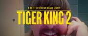 Netflix Announces TIGER KING 2 & More Documentaries