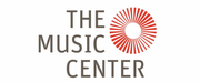 The Music Center to Remain Closed Through Mid April