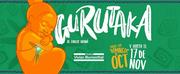 BWW Interview: Mauricio Cedeño, Director de GURUTAKA en el Teatro Vivian Blumenthal