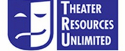 Theater Resources Unlimited Will Present 2020 TRU VOICES NEW PLAYS READING SERIES in June