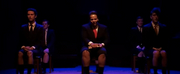 VIDEO: Sneak Peek of All Thats Known From Capitol City Theaters SPRING AWAKENING Photo