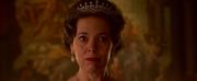 VIDEO: See Olivia Coleman, Helena Bonham Carter in THE CROWN Season 3 Trailer