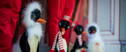 PlayhouseLive Presents Bob Baker Marionette Theaters HOLIDAY ON STRINGS! Photo