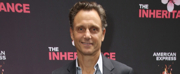 Tony Goldwyn Joins THE INHERITANCE on Broadway Tonight, January 5