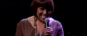 VIDEO: On This Day, May 27- Happy Birthday, Dee Dee Bridgewater!