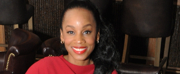 Anika Noni Rose to Host JINGLE JANGLE Live Singalong Photo