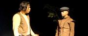 Teatro Paraguas Presents Classic Folktales EL PERRO Y ZORRO