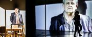 BWW Review: TIRZA at Teatr Wspolczesny Wroclaw