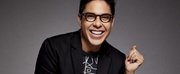 VIDEO: George Salazar Visits Backstage LIVE- Watch Now! Photo