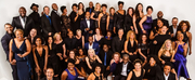 LuPone, Porter & More Will Join BIV for Holiday Concert Photo