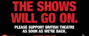 The Ambassador Theatre Group Runs \