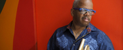 Trumpeter Terence Blanchard Joins GR Symphony For SYMPHONY WITH SOUL