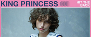 King Princess Shares New Videos for \