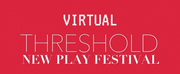 Actors Express Announces 2021 Virtual Threshold New Play Festival Photo