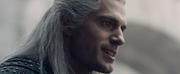 Netflix Renews THE WITCHER Before Series Debut