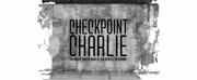 BWW Feature: NIEUWE NEDERLANDSE MUSICAL CHECKPOINT CHARLIE VERWACHT IN DE THEATERS Photo