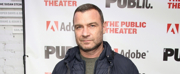 Liev Schreiber Will Star in KING RICHARD With Will Smith Photo