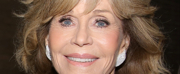 Jane Fonda Joins TikTok & Brings Back Jane Fonda Workout
