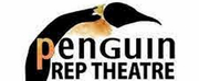BWW Feature: THE SHOW MUST GO ON(LINE)! at Penguin Repertory Theatre Photo