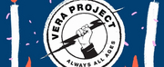The Vera Project Presents VIVA VERA 20! Photo