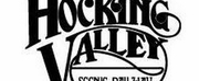 Hocking Valley Scenic Railway Announces Fall & Holiday Train Rides Photo