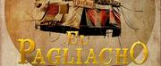 El Pagliacho, El Gracioso Dela Calle De Relox, Develará El Origen De Payaso Mexicano