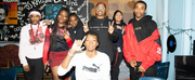 Vans Gives A Band! Program Gives Philadelphia Public Schools $100K for Music Programs