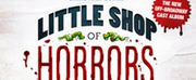 LITTLE SHOP OF HORRORS Will Release Cast Album Featuring Jonathan Groff, Tammy Blanchard and Christian Borle