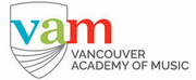 VAM Celebrates 50 Years With Tribute Concert Honouring Beethoven\