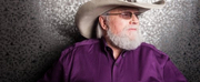 Country Stars Remember Charlie Daniels Photo