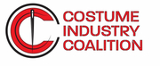 VIDEO: Costume Industry Coalition Presents CIC FEATURES Video Series Photo