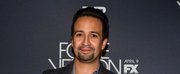 DVR Alert: Lin-Manuel Miranda Will Appear on Tonight\