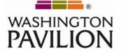 The Washington Pavilion Announces 2nd Phase of Reopening in June