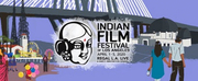 Indian Film Festival Of Los Angeles (IFFLA) Postponed Photo