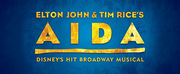 AIDA Postponed at Bass Performance Hall