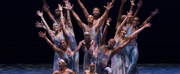 Alvin Ailey American Dance Theater Announces Programming For New York City Center Season