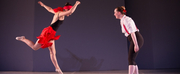 Celebrate National Dance Week At The Marblehead School Of Ballet Photo